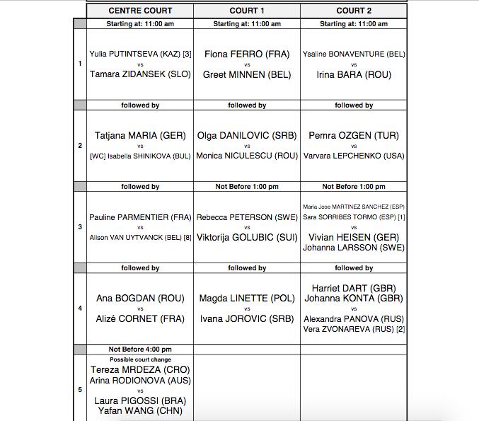 WTA RABAT 2019 Capt4309