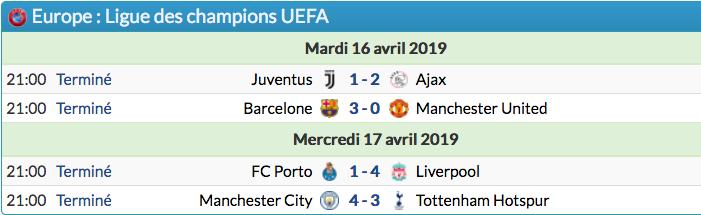 LIGUE DES CHAMPIONS UEFA 2018-2019//2020 - Page 11 Capt4328