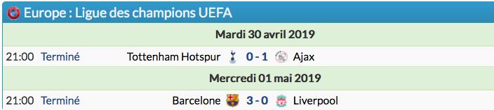LIGUE DES CHAMPIONS UEFA 2018-2019//2020 - Page 11 Capt4346