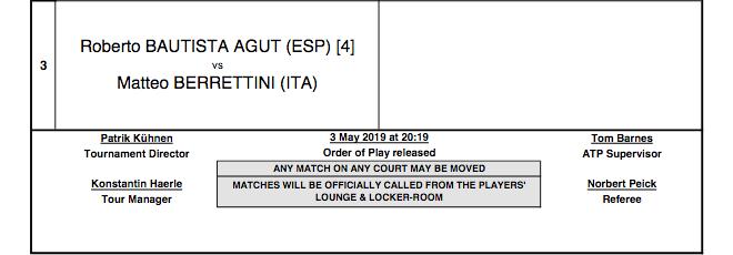 ATP MUNICH 2019 - Page 2 Capt4388