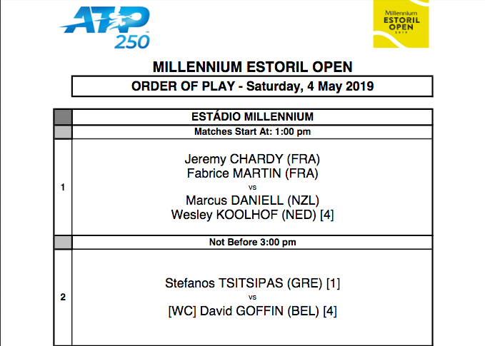ATP ESTORIL 2019 - Page 2 Capt4402