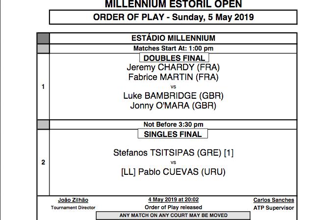 ATP ESTORIL 2019 - Page 3 Capt4445