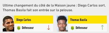 Championnat de France de football LIGUE 1 2018-2019-2020 - Page 21 Capt4453