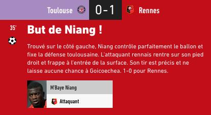 Championnat de France de football LIGUE 1 2018-2019-2020 - Page 21 Capt4456