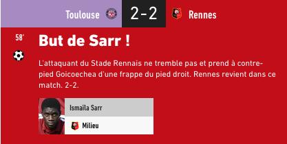 Championnat de France de football LIGUE 1 2018-2019-2020 - Page 21 Capt4459