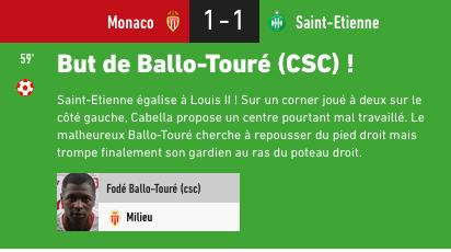 Championnat de France de football LIGUE 1 2018-2019-2020 - Page 21 Capt4462
