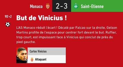 Championnat de France de football LIGUE 1 2018-2019-2020 - Page 21 Capt4474