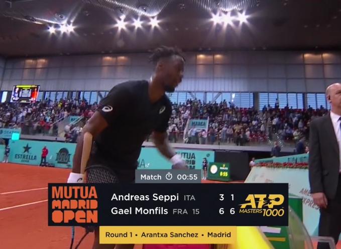 ATP MADRID 2019 - Page 3 Capt4500
