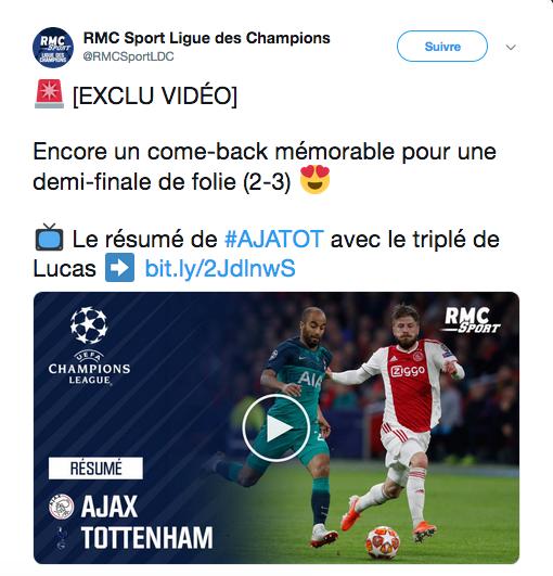 LIGUE DES CHAMPIONS UEFA 2018-2019 - Page 12 Capt4531