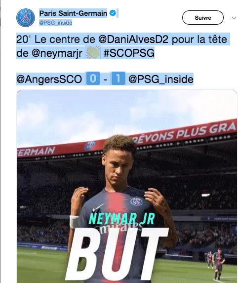 Championnat de France de football LIGUE 1 2018-2019-2020 - Page 21 Capt4557