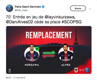 Championnat de France de football LIGUE 1 2018-2019-2020 - Page 21 Capt4559