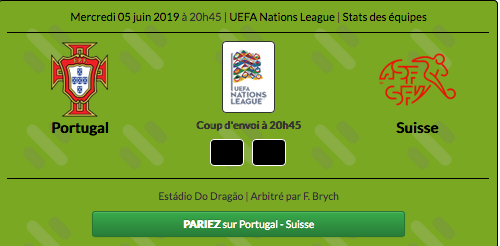 COUPE DES NATIONS -UEFA NATION LEAGUE-2018-2019 - Page 10 Capt4992