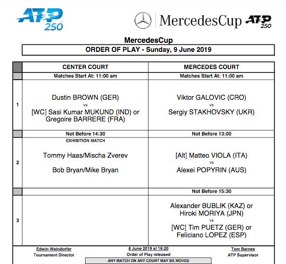 ATP STUTTGART 2019 Capt5114