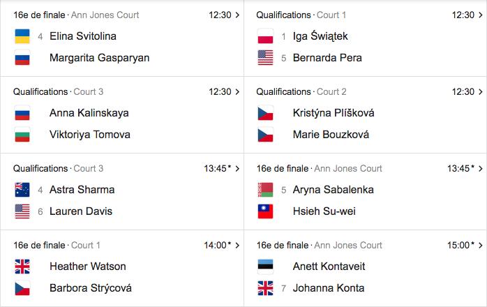 WTA BIRMINGHAM 2019 Capt5324