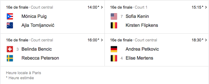 WTA MAJORQUE OPEN 2019 Capt5331