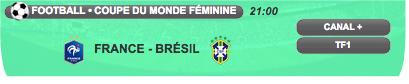 Coupe du monde féminine de football 2019 - Page 14 Capt5373