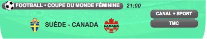 Coupe du monde féminine de football 2019 - Page 14 Capt5377