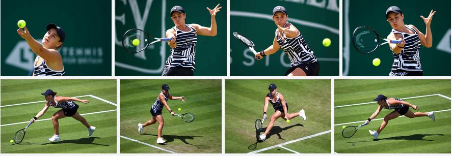 WTA BIRMINGHAM 2019 - Page 3 Capt5401