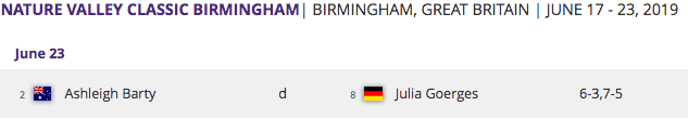 WTA BIRMINGHAM 2019 - Page 4 Capt5402