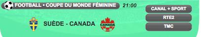 Coupe du monde féminine de football 2019 - Page 14 Capt5420