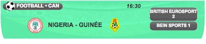 CAN 2019-COUPE D'AFRIQUE DES NATIONS Capt5459