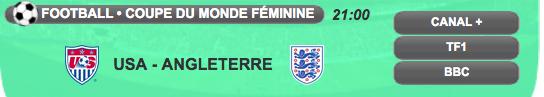 Coupe du monde féminine de football 2019 - Page 15 Capt5584