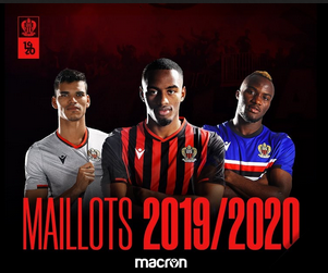 Championnat de France de football LIGUE 1 2018-2019-2020 - Page 24 Capt5751