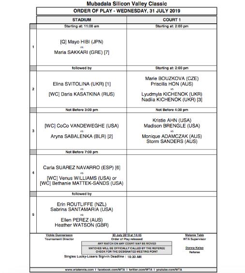 WTA SAN JOSE 2019 - Page 2 Capt5965