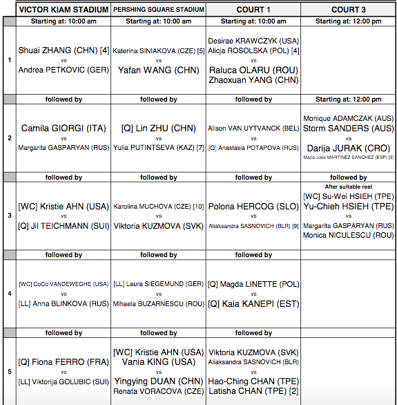 WTA NEW YORK 2019 Capt6210