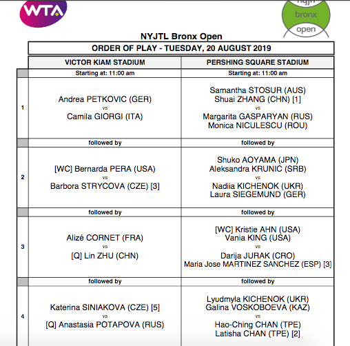 WTA NEW YORK 2019 Capt6220