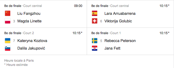WTA NANCHANG 2019 Capt6421