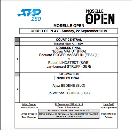 ATP MOSELLE 2019 - Page 4 Capt6570