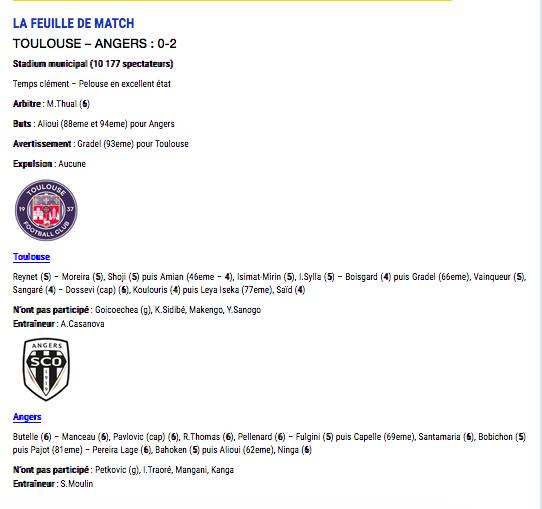 Championnat de France de football LIGUE 1 2018-2019-2020 - Page 28 Capt6626