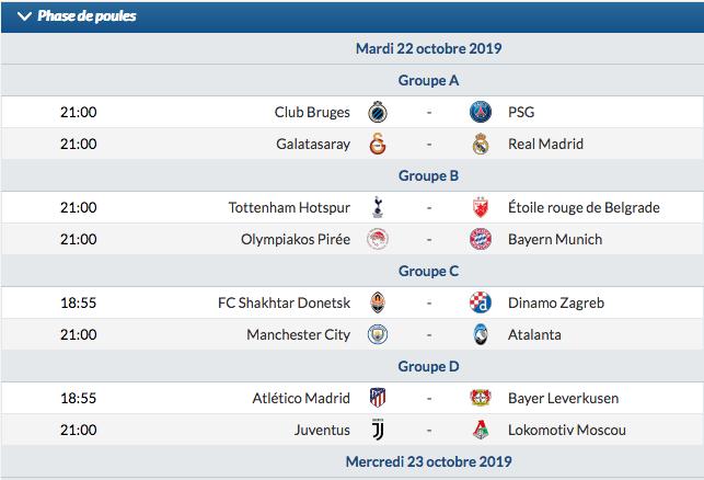 LIGUE DES CHAMPIONS UEFA 2018-2019//2020 - Page 17 Capt6787