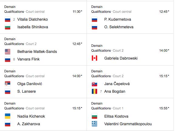 WTA MOSCOU 2019 Capt6808
