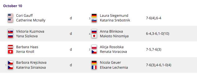 WTA LINZ 2019 - Page 2 Capt6810