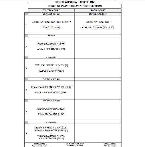 WTA LINZ 2019 - Page 2 Capt6811