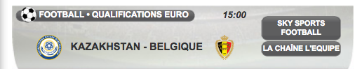 FOOTBALL MASCULIN CHAMPIONNAT D'EUROPE 2020 - Page 11 Capt6866