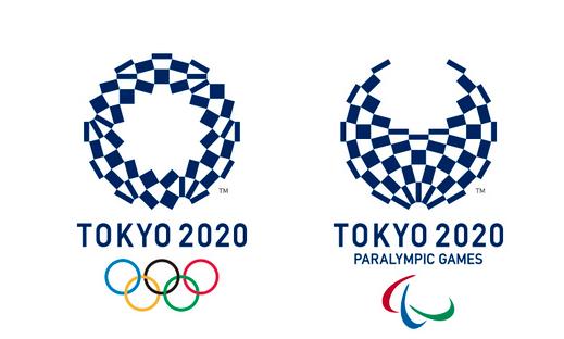 LES JO 2020 DE TOKYO (Japon) informations générales Capt6870