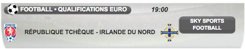 FOOTBALL MASCULIN CHAMPIONNAT D'EUROPE 2020 - Page 11 Capt6889