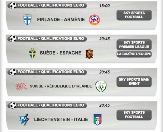 FOOTBALL MASCULIN CHAMPIONNAT D'EUROPE 2020 - Page 11 Capt6892