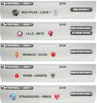 Championnat de France de football LIGUE 1 2018-2019-2020 - Page 31 Capt7006