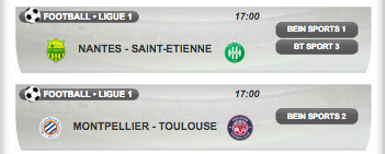 Championnat de France de football LIGUE 1 2018-2019-2020 - Page 31 Capt7009