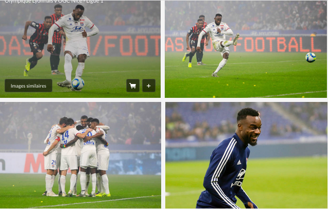 Championnat de France de football LIGUE 1 2018-2019-2020 - Page 32 Capt7112
