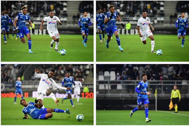 Championnat de France de football LIGUE 1 2018-2019-2020 - Page 32 Capt7115