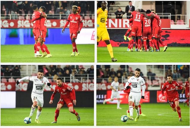 Championnat de France de football LIGUE 1 2018-2019-2020 - Page 32 Capt7117