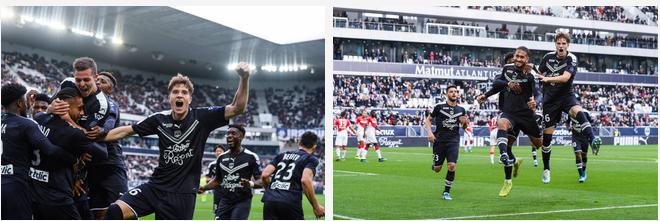 Championnat de France de football LIGUE 1 2018-2019-2020 - Page 32 Capt7145