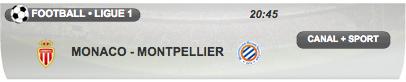 MHSC -EQUIPE DE MONTPELLIER -LIGUE1- 2019-2020 - Page 6 Capt8036