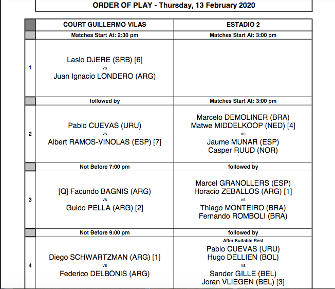 ATP BUENOS AIRES 2020 - Page 2 Capt8047