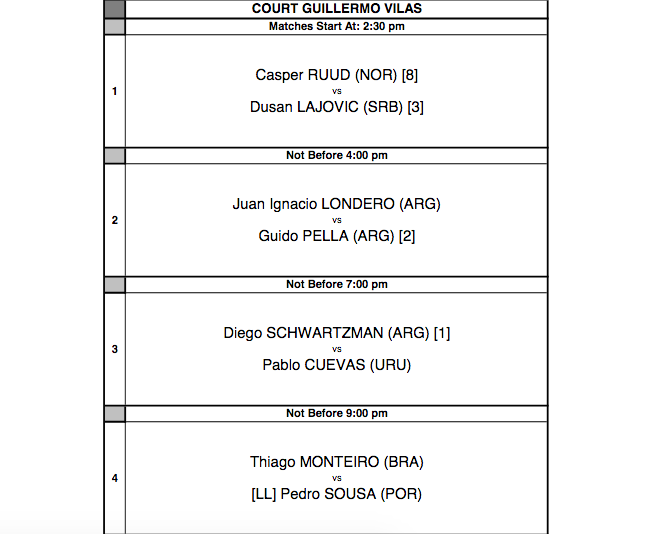 ATP BUENOS AIRES 2020 - Page 2 Capt8056